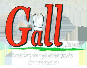 Gall Traiteur